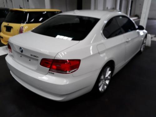 bmw serie 3 330ci coupe elia group