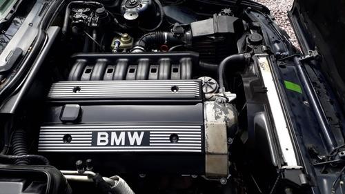 bmw serie 5 2.0 520i sedan 1995 liquido urgente