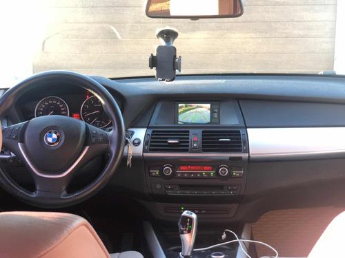 bmw x5 3.0 xdrive 35i 306cv por viaje