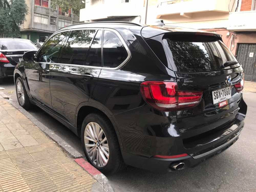 bmw x5 3.0 xdrive 35i 306cv pure excellence descuenta iva