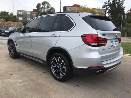 bmw x5 3.0 xdrive 35i 306cv pure excellence oportunidad