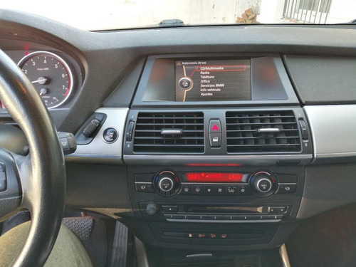bmw x5 3.0 xdrive 35i executive 306cv, 2013