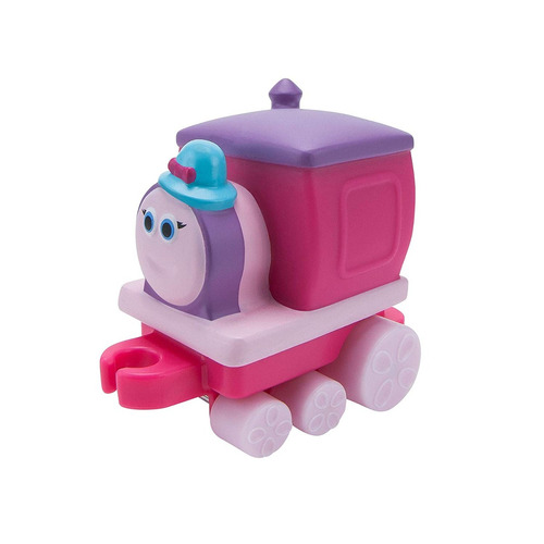 bob the train family adventure packtoys   games