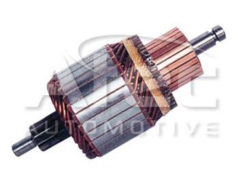 bobina arranque fiat/bmw 11e 149mm