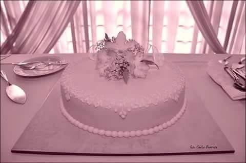 bodas, 15 años, eventos en gral.