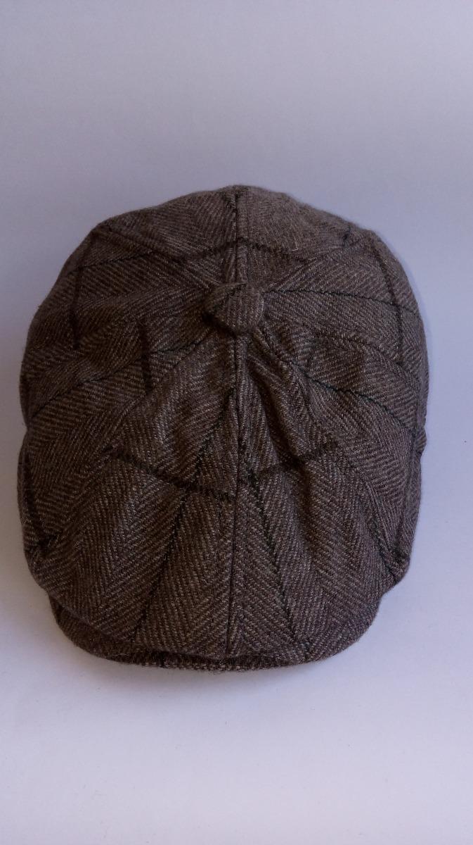 boinas y gorras excelente calidad por mayor y por menor. Cargando zoom. ca165cb5a6f