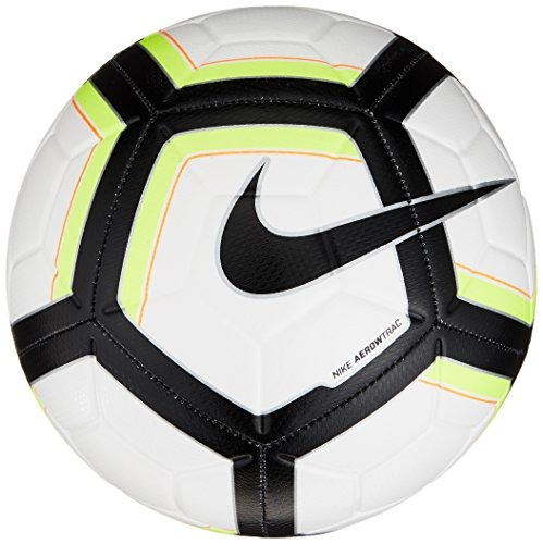 Bola Nike Team Strike  white  (3) -   1.830 69a77aec68abc
