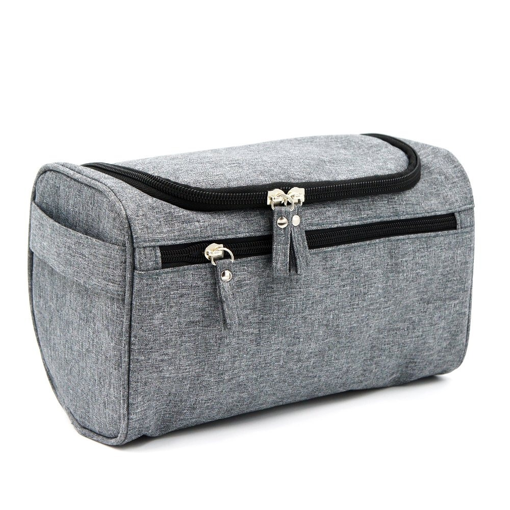 adfcabb4f Bolsa De Viaje De Viaje Impermeable Organizador De Cremal - U$S 53 ...