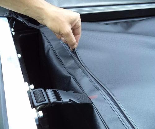 bolsa para caja pickup tam g impermeable