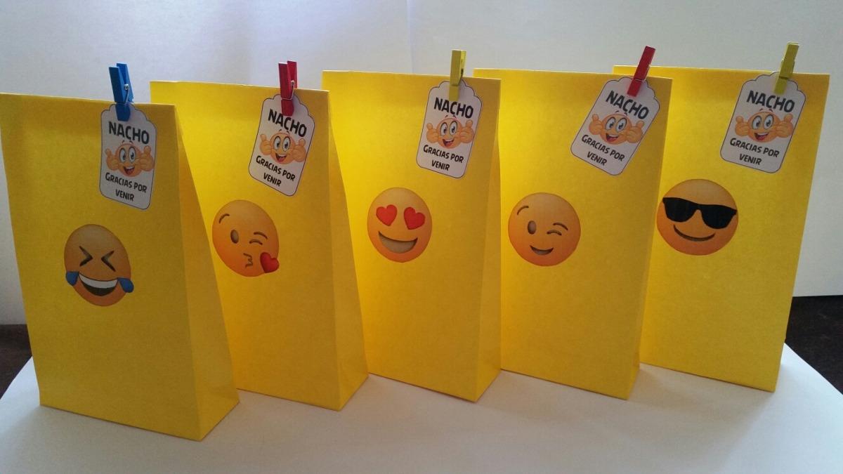 315c370eb bolsas de papel para souvenirs o sorpresitas personalizadas. Cargando zoom.