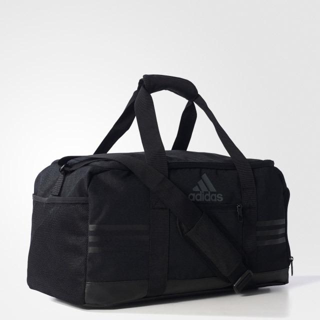 e5eef045eed0 Bolso adidas 3s Per Tb S (aj9997) -   1.190