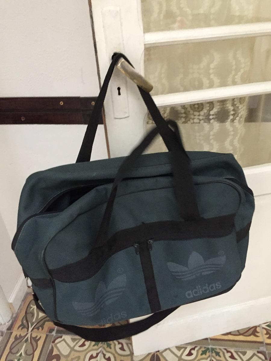 9f2b34f21 600 Color Viaje Acordeon En Bolso Con Verde De Adidas 00 Ruedas 7OgPI8
