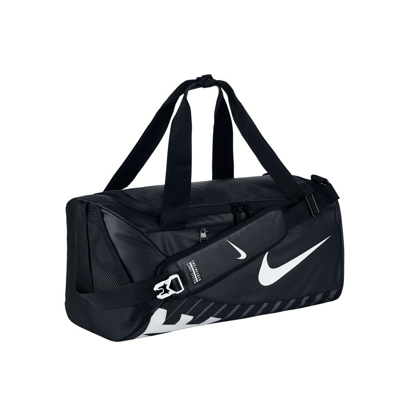 Small Bolso Cross Nike Body Adapt Alpha Futbol WDI92HYE