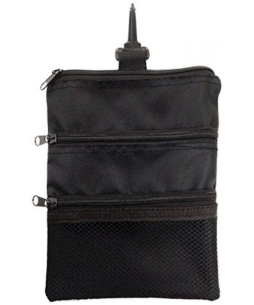 bolsa para de de mano bols de y bolso total valor objetos nAxSOqtwZ
