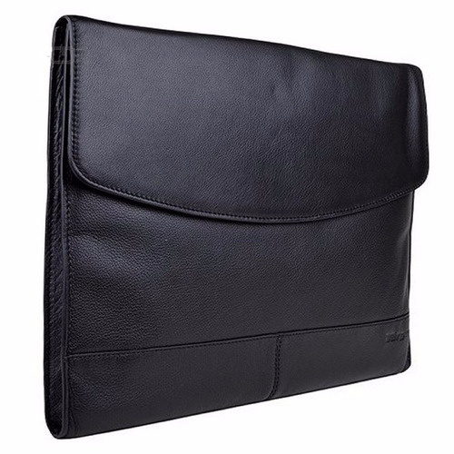 bolso maletin targus notebook