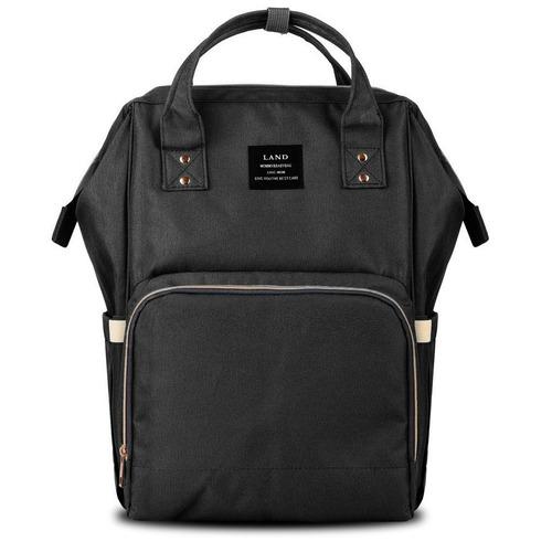 bolso mochila maternal fashion mejor calidad oferta