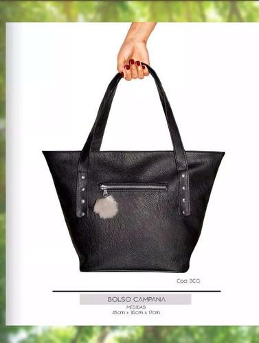 bolso mujer cartera