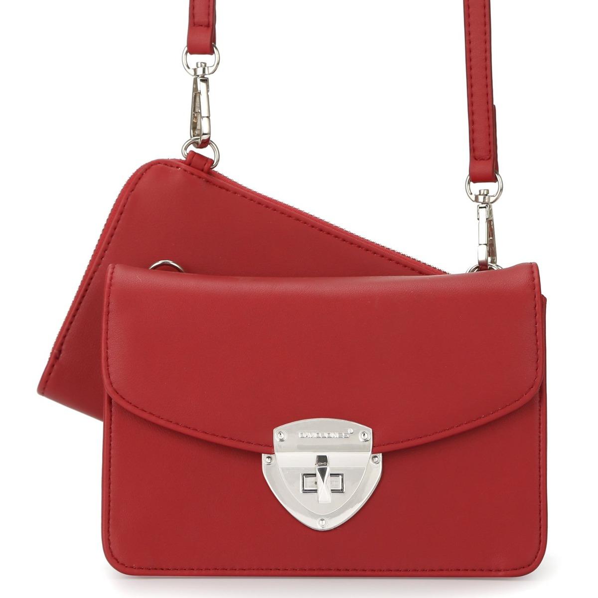 45a8aa31e bolsos cruzados para mujeres bolso pequeño con correa par. Cargando zoom.