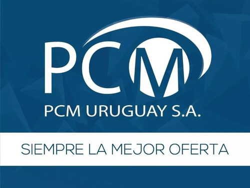bolsos maternales 5 piezas cambiador paseo marron pcm