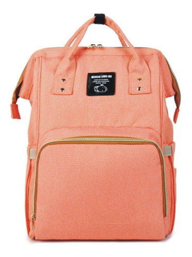 bolsos maternales / mochila para bebés - todos los colores