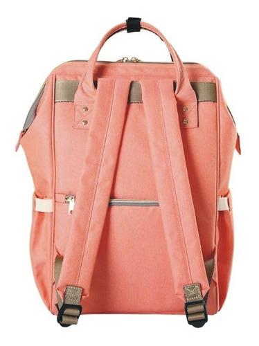 bolsos mochila para bebés los