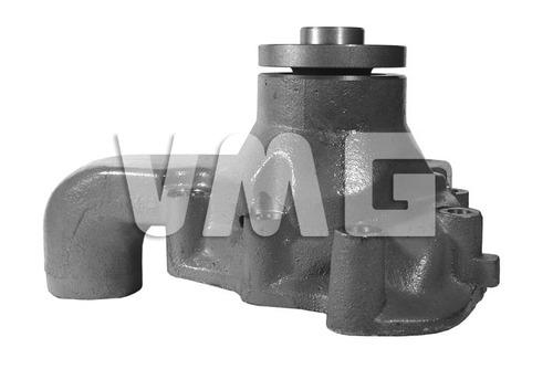 bomba de agua mercedes benz om366 ecológico ómnibus 1996/...