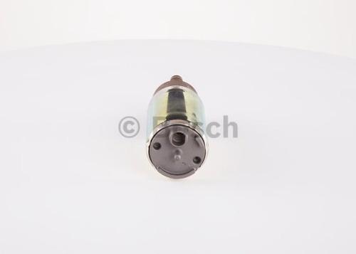 bomba de nafta motores 6 cilindros 4.2bar/115 lts hora
