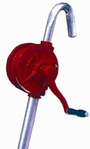 bomba de trasvasar combustible rotativa 1.3lts x 3 vueltas