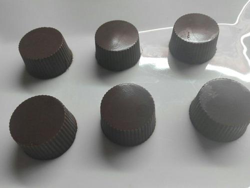 bombones artesanales