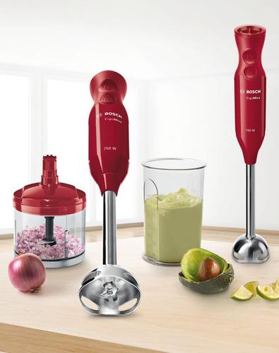 bosch cocina mixer