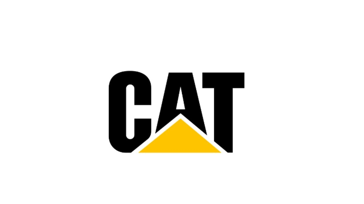 a57c46b71d6ad bota caterpillar dama basis ginger cat originales. Cargando zoom.