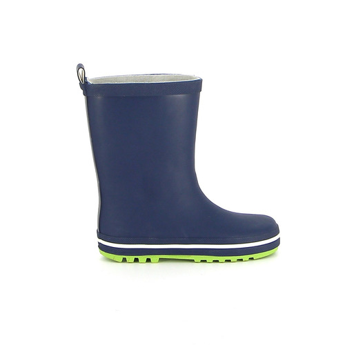 bota de lluvia niño o niña macri ref.bsc-n
