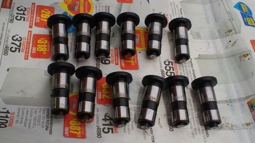 botadores hidrulicos nissan v6 paihfinder maxima