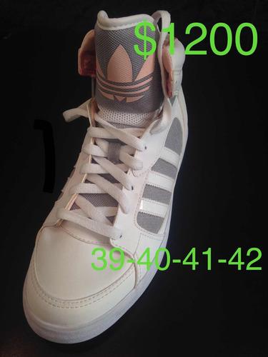 botas adidas originales