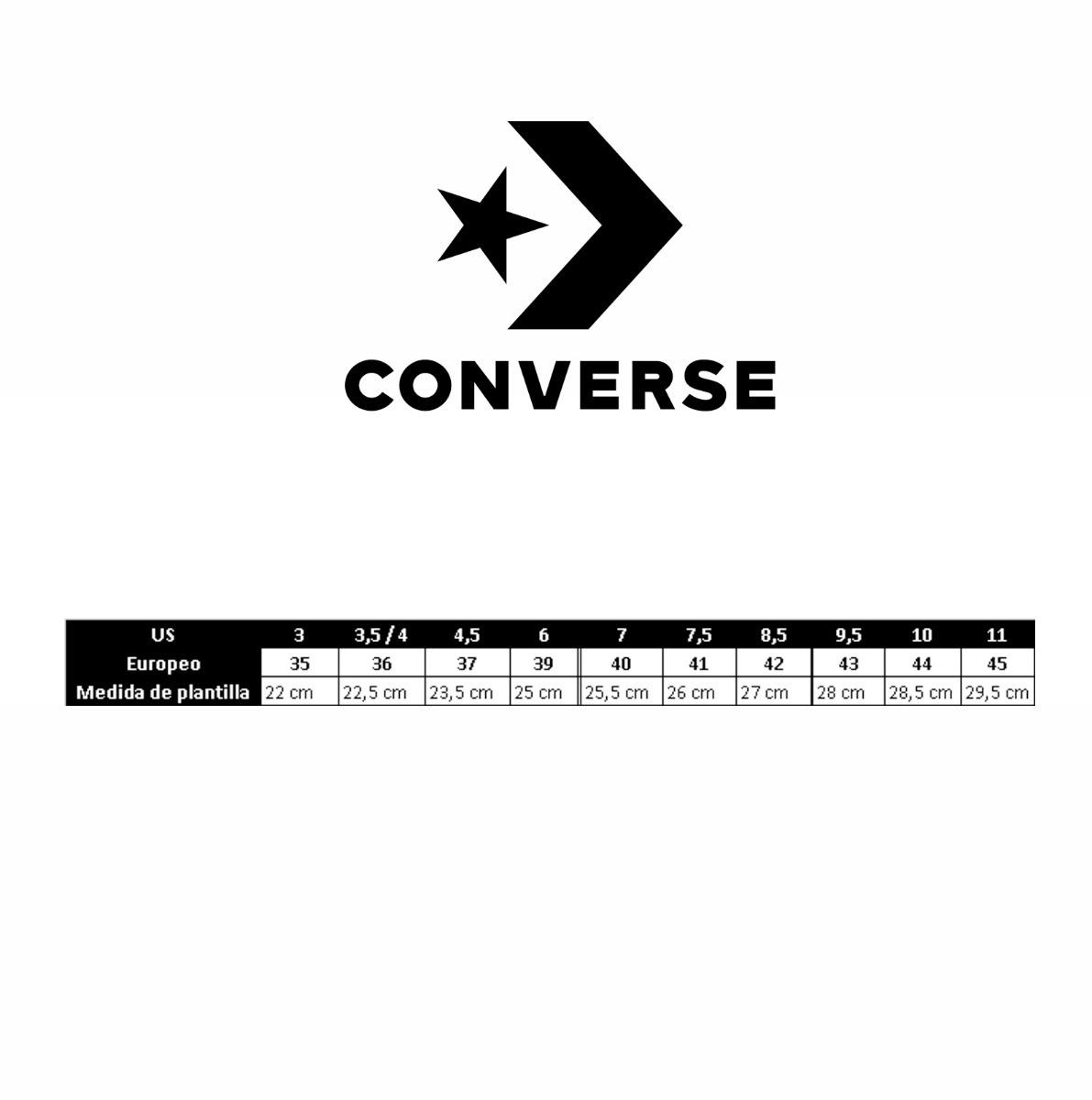 2374a76dfa9 botas converse all stars rojas esfumado en negro 154590b. Cargando zoom.