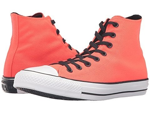 converse chuck taylor all star 40