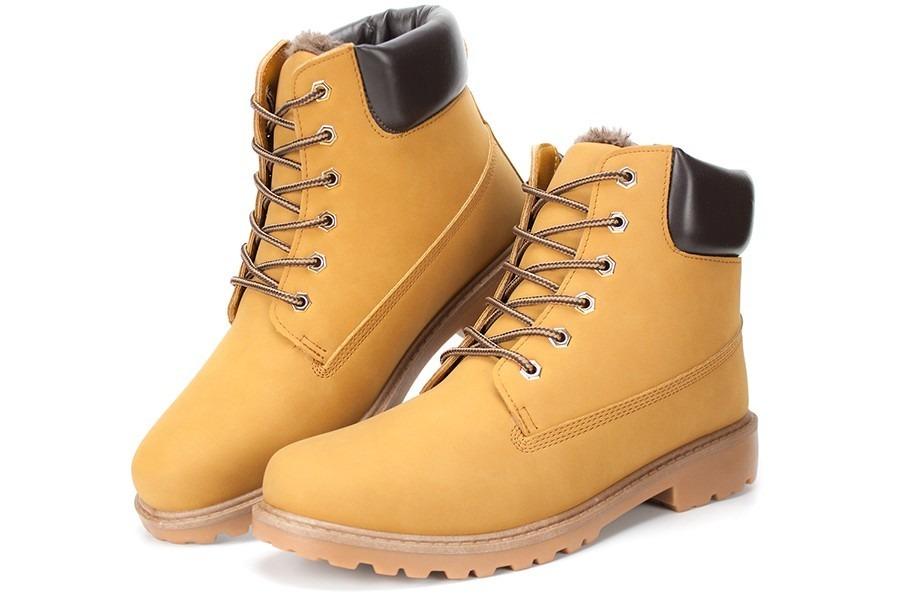 80191706cc31a botas cuero piel hombre mujer unisex diseño. Cargando zoom.