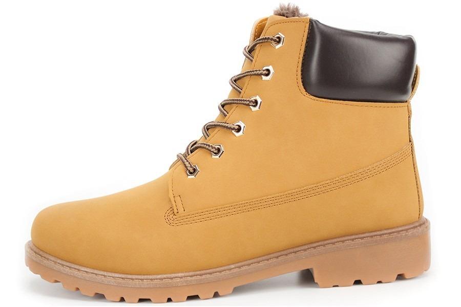 568e8f92e0456 botas cuero piel hombre mujer unisex diseño de marca. Cargando zoom.