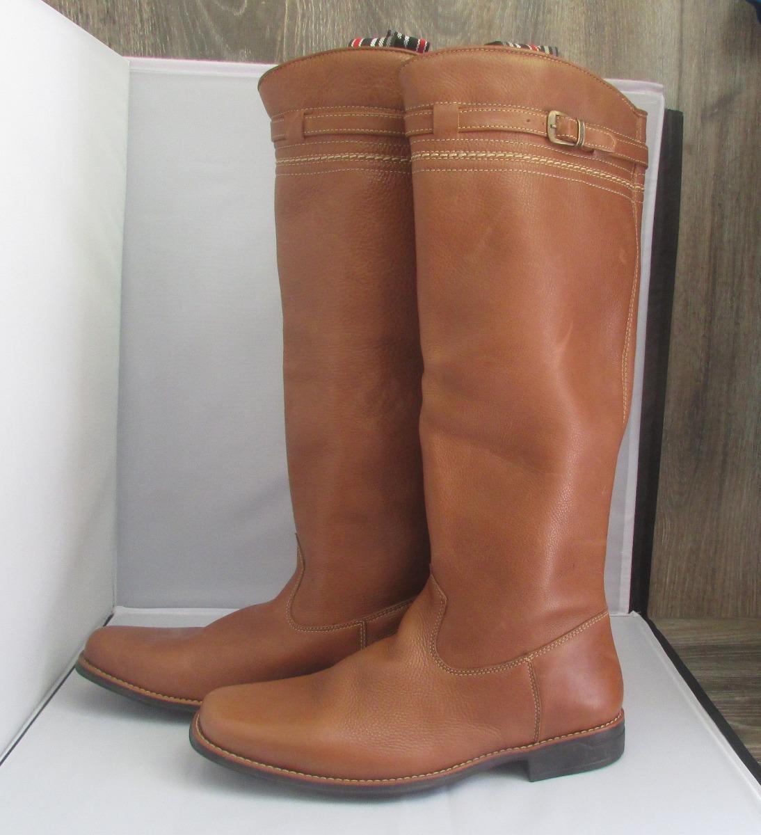 374c625aa botas de gaucho anatomic gel. Cargando zoom.