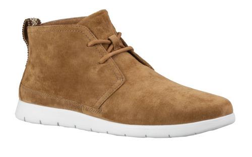 botas zapatos hombre combo 2 botas ugg neumel + freamon