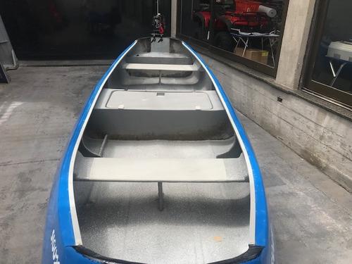 bote nautica bote
