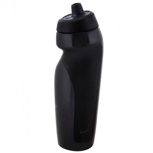 botella nike caramañola ciclismo running hidratación