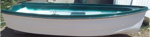 botes doble casco, gran navegabilidad y seguridad nuevos 330