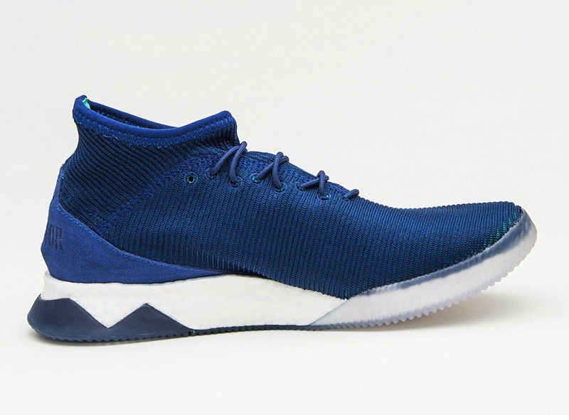 5592f5ac54a8f Compre 2 APAGADO EN CUALQUIER CASO zapatillas de futbol 5 adidas Y ...