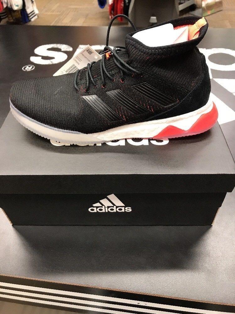 new concept c51ee fa9d1 botitas de futbol 5 adidas predator tango 18.1 tr. Cargando zoom.