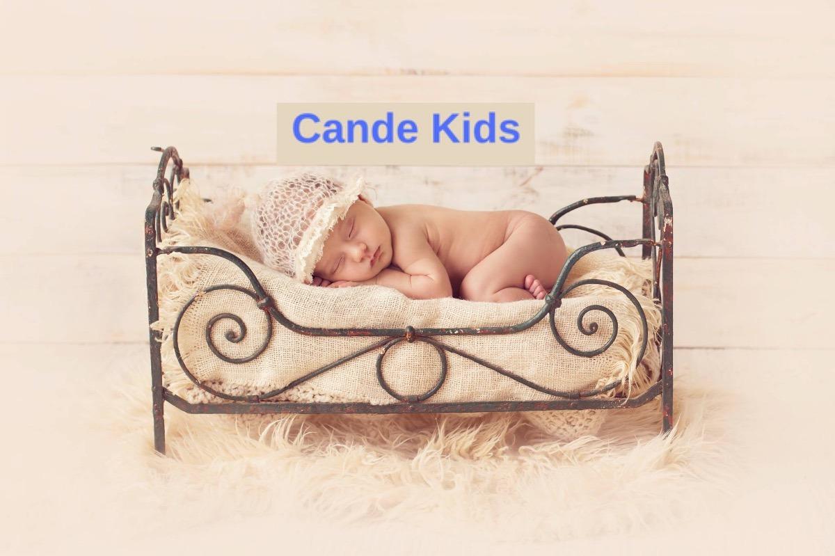 a0c857d7942 botitas para bebe abrigada de 3 a 12 meses nuby. Cargando zoom.
