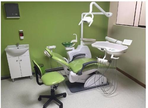 bracket ortodoncia  pacientes para un posgrado
