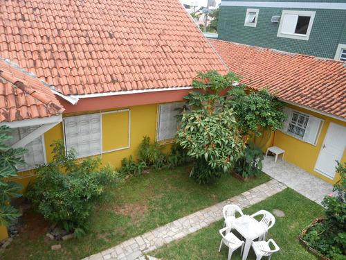 brasil florianopolis canasvieiras deptos promocion marzo