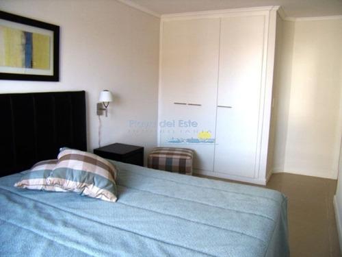 brava, 2 dormitorios - ref: 1259
