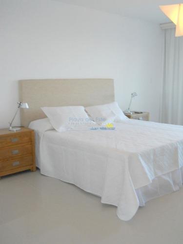 brava, 3 dormitorios, 2 baños - ref: 5832
